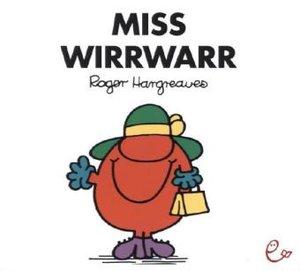 Miss Wirrwarr