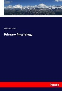 Primary Physiology
