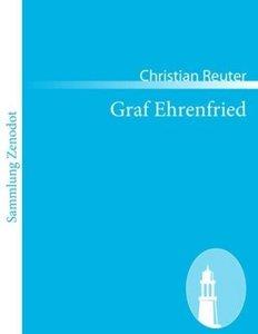 Graf Ehrenfried