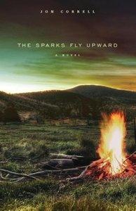 The Sparks Fly Upward