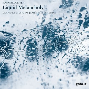 Liquid Melancholy