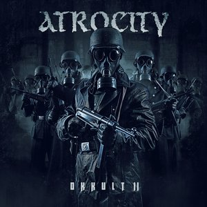 Okkult II