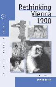 Rethinking Vienna 1990
