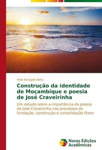 Construção da identidade de Moçambique e poesia de José Craveiri
