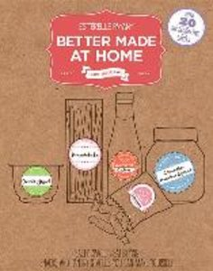 Better Made at Home