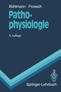 Pathophysiologie