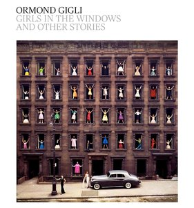 Girls in the Windows