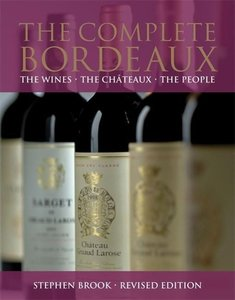 The Complete Bordeaux