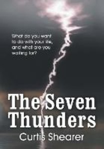 The Seven Thunders