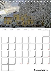 Laatzen fotografisch festgehalten (Tischkalender 2019 DIN A5 hoc