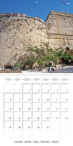 Châteaux forts et fortifications du monde