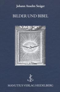 Bilder und Bibel.
