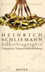 Trojanische Träume in Mecklenburg