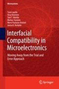 Interfacial Compatibility in Microelectronics