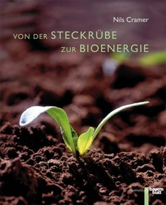 Von der Steckrübe zur Bioenergie