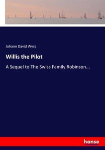 Willis the Pilot