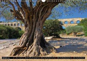 Verzaubernde Provence