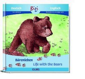 Bärenleben/Life with the Bears
