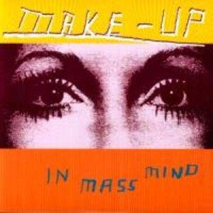 In Mass Mind CD