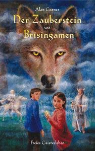 Der Zauberstein von Brisingamen