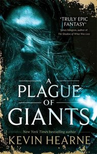 Plague of Giants