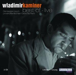Best of. 2 CDs