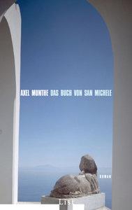 Das Buch von San Michele