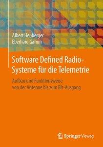 Software Defined Radio-Systeme für die Telemetrie