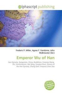 Emperor Wu of Han