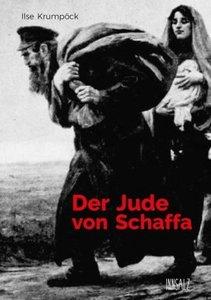 Der Jude von Schaffa