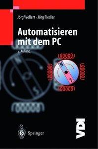 Automatisieren mit dem PC