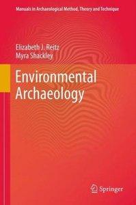 Environmental Archaeology