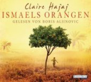 Ismaels Orangen