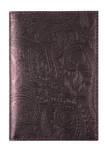 Mini-Pocket 2018 Cashmere sortiert
