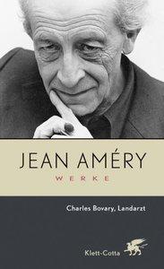 Werke 4. Charles Bovary, Landarzt. Portrait eines einfachen Mann