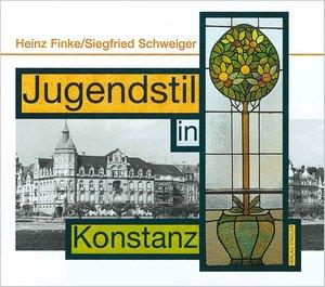 Jugendstil in Konstanz