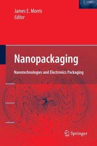 Nanopackaging