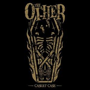Casket Case (Gtf.180 Gr.Black Vinyl)