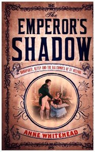 The Emperor\'s Shadow