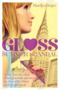 Gloss 02