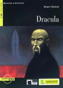 Stoker, B: Dracula 9/10 mit CD