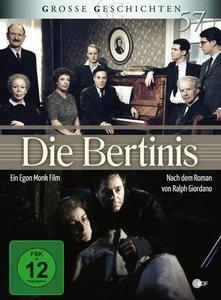 Die Bertinis (GG 57)