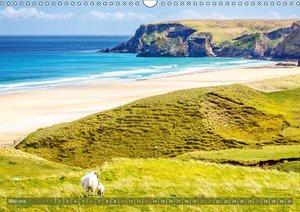 Die Hebriden: Schottlands schöne Inseln