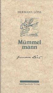 Mümmelmann