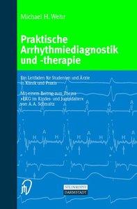 Praktische Arrhythmiediagnostik und -therapie