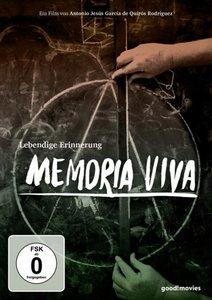 Memoria viva