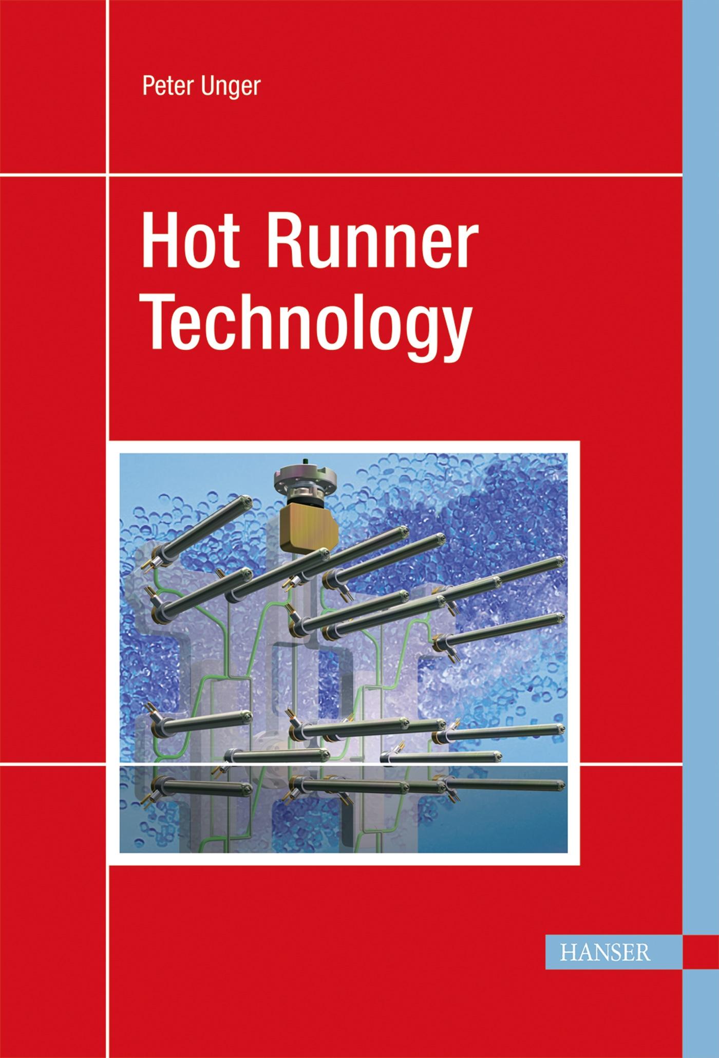 Hot Runner Technology - zum Schließen ins Bild klicken