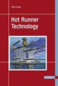 Hot Runner Technology