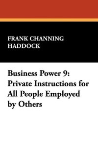 Business Power 9