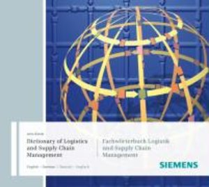 Dictionary of Logistics and Supply Chain Management / Fachwörter